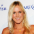 Author Bethany Hamilton