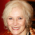 Author Betty Buckley