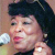 Author Betty Shabazz