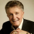 Author Bill Anderson