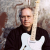 Author Bill Frisell