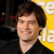Author Bill Hader