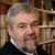 Author Bill James