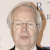 Author Bill Moyers