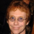 Author Bill Mumy