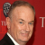 Author Bill O'Reilly