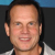 Author Bill Paxton