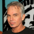 Author Billy Bob Thornton
