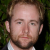 Author Billy Boyd