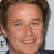 Author Billy Bush