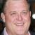 Author Billy Gardell