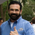 Author Billy Mays