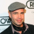 Author Billy Zane