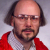 Author Bjarne Stroustrup