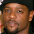 Author Blair Underwood