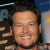 Author Blake Shelton