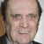 Author Bob Newhart