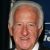 Author Bob Uecker