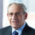 Author Bob Woodward