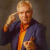 Author Bobby Heenan
