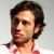 Author Brad Falchuk