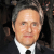Author Brad Grey