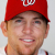Author Brad Lidge