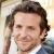 Author Bradley Cooper