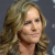 Author Brandi Chastain