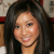 Author Brenda Song