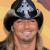 Author Bret Michaels