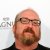 Author Brian Posehn
