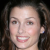 Author Bridget Moynahan