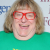 Author Bruce Vilanch