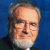 Author C. Everett Koop