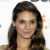 Author Caitlin Stasey
