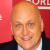 Author Cal Ripken, Jr.