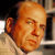 Author Calvin Trillin