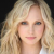 Author Candice Accola