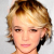 Author Carey Mulligan