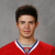 Author Carey Price