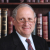 Author Carl Levin