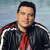 Author Carlos Mencia