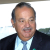 Author Carlos Slim