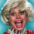 Author Carol Channing