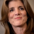 Author Caroline Kennedy