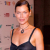Author Carre Otis