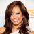 Author Carrie Ann Inaba