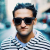Author Casey Neistat