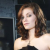 Author Cassidy Freeman